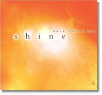 Buy Shine at CDBaby.com